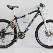 Lombardo Sestriere 600 blue